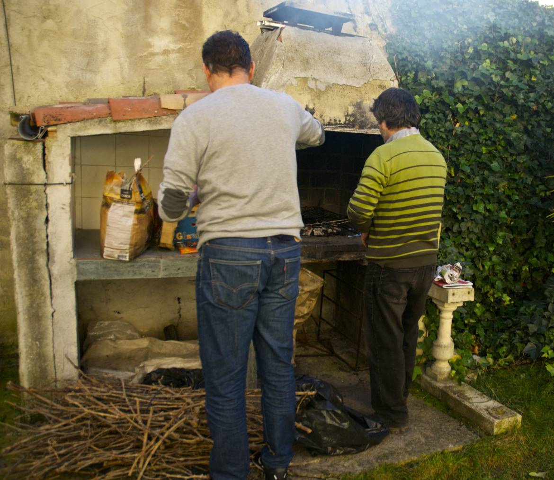 Alquiler-Casas-rurales-grandes-Navarra-Orbara-Etxea-Mendigorria-13.jpg