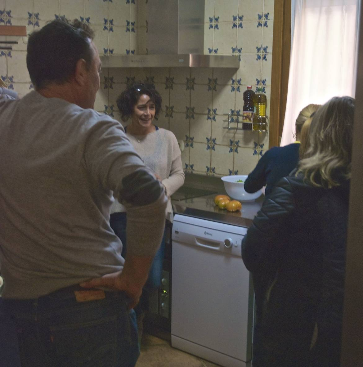 Alquiler-Casas-rurales-grandes-Navarra-Orbara-Etxea-Mendigorria-15.jpg