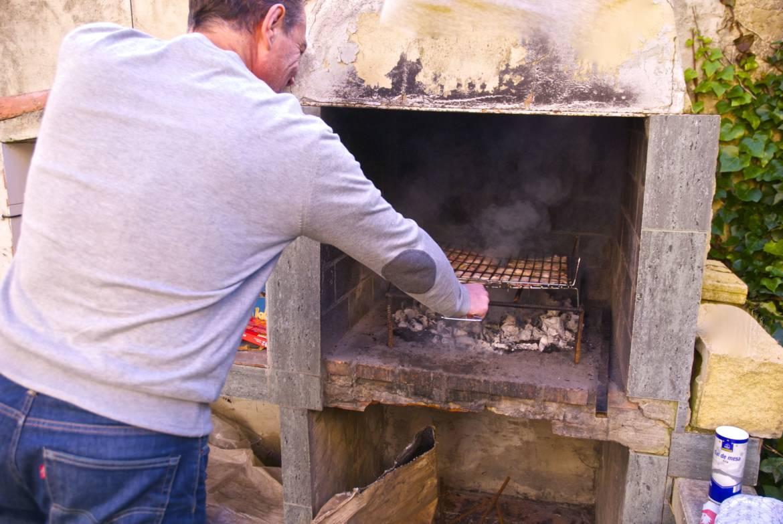 Alquiler-Casas-rurales-grandes-Navarra-Orbara-Etxea-Mendigorria-17.jpg