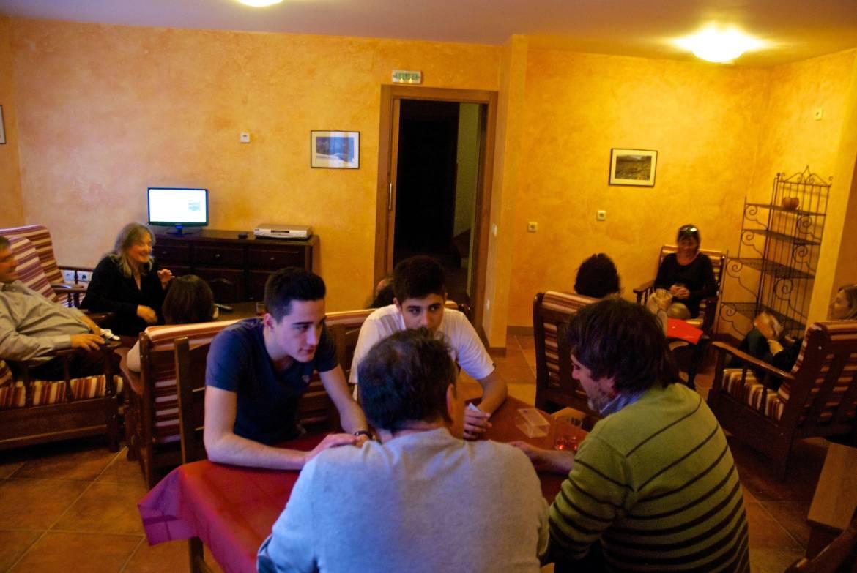 Alquiler-Semana-Santa-Casas-rurales-grandes-Navarra-Orbara-Etxea-Mendigorria-23.jpg