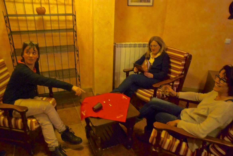 Alquiler-Semana-Santa-Casas-rurales-grandes-Navarra-Orbara-Etxea-Mendigorria-24.jpg