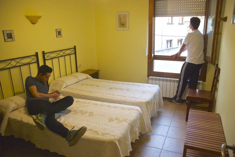 Alquiler-Semana-Santa-Casas-rurales-grandes-Navarra-Orbara-Etxea-Mendigorria-25.jpg