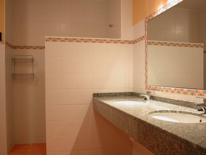 Alquiler-casa-rural-grandes-y-entera-en-Navarra-Orbara-Etxea-Menidgorria-1-1.jpg