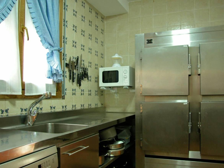 Alquiler-casa-rural-grandes-y-entera-en-Navarra-Orbara-Etxea-Menidgorria-5-1.jpg