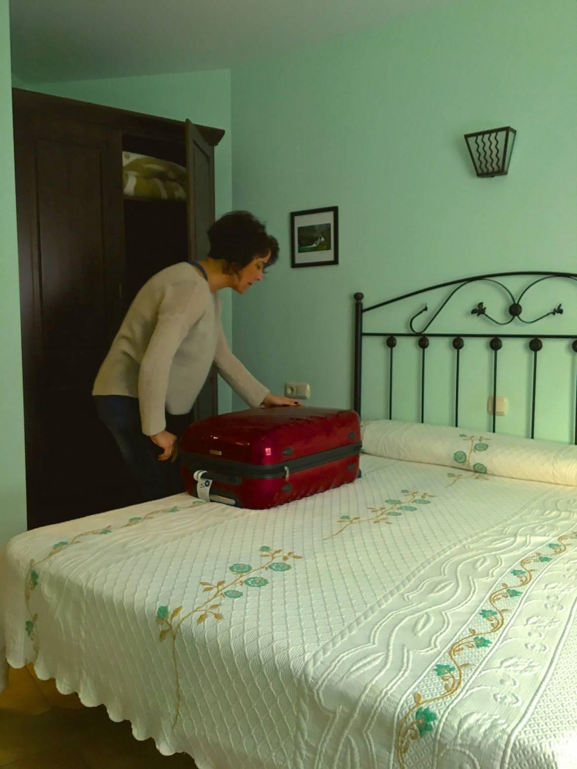 Alquiler-puente-vacaciones-casas-rurales-grandes-Navarra-Orbara-Etxea-Mendigorria-28.jpg