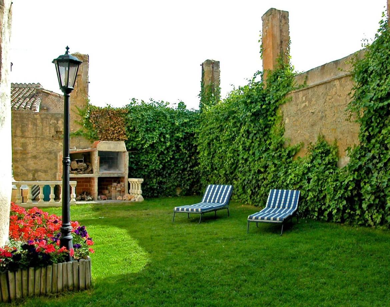 Lloguer-cases-rurals-grans-a-Navarra-senceres-www.orbaraetxea.com-3-1.jpg